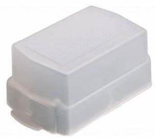 Phottix Flash Diffuser SB-900