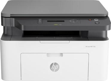 HP Laser MFP 135a