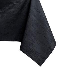 Laudlina AmeliaHome Vesta HMD Black, 150x550 cm