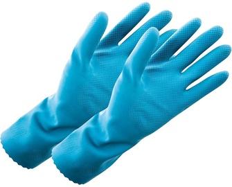 """Vileda Gloves """"Comfort&Care"""" L=9"""