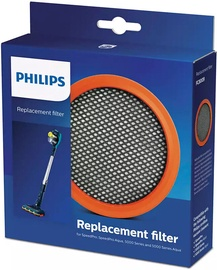 Philips SpeedPro 5000 Series Replacement Filter