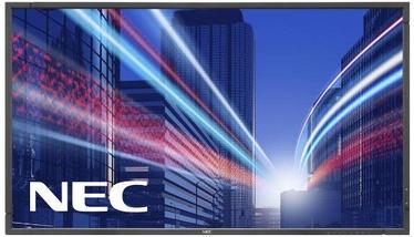 Монитор NEC MultiSync P463, 46″, 8 ms