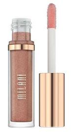 Milani Keep It Full Lip Gloss 3.7ml 02