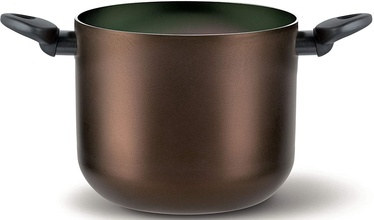 Pensofal Diamond Stock Pot 20cm 3332