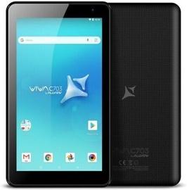 Планшет Allview Viva C703, черный, 7″, 1GB/8GB