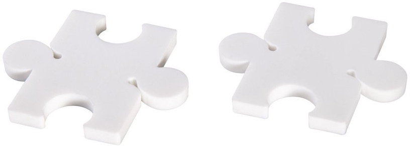 Hama Puzzle Cable Wrap Set of 2