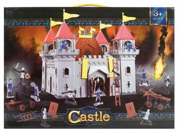 Tommy Toys Castle 427266