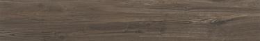 Cerrad Floor Tiles Nugat 19.3X120cm