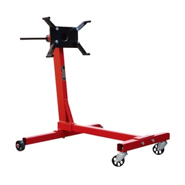 Torin Big Red T24541 Engine Stand