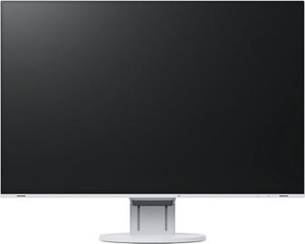 Монитор Eizo FlexScan EV2457, 24.1″, 5 ms