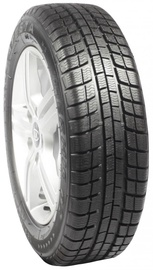 Autorehv Malatesta Tyre Thermic A2 185 65 R15 88H Retread
