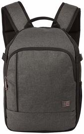 Case Logic ERA Small Camera Backpack 3204004