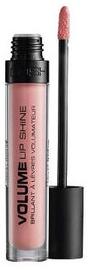 Gosh Volume Lip Shine 4ml 03
