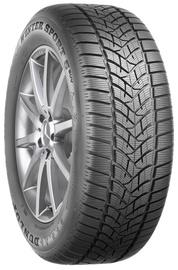 Autorehv Dunlop SP Winter Sport 5 SUV 255 55 R18 109V XL