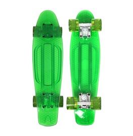 SN Skateboard 2206-12