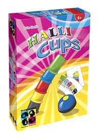 Lauamäng Brain Games Halli Cups