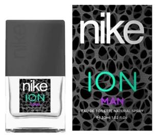 Parfüümid Nike Ion Man 30ml EDT