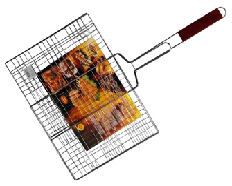 Besk Grill Grate 43x30.5
