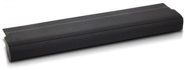 Whitenergy Laptop Battery For Dell E6220 4400mAh