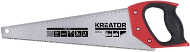 Kreator KRT801101 Hand Saw 11TPI 400mm