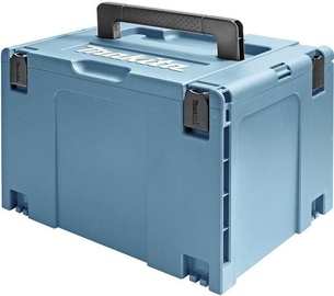Makita Tool Box P-02397