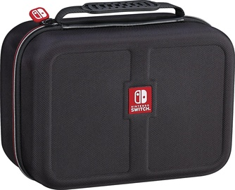 Nintendo Game Traveler Deluxe System Case