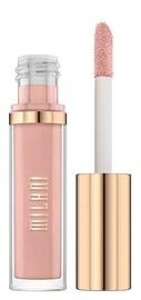 Milani Keep It Full Lip Gloss 3.7ml 07