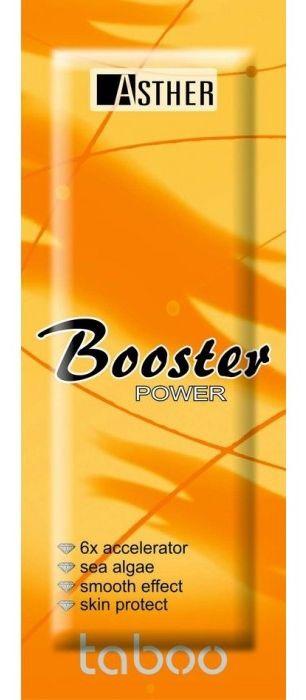 Taboo Booster Power Tan Accelerator 15ml