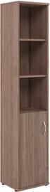 Skyland Office Cabinet Imago СU 1.1 Ash