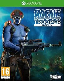 Rogue Trooper Redux Xbox One