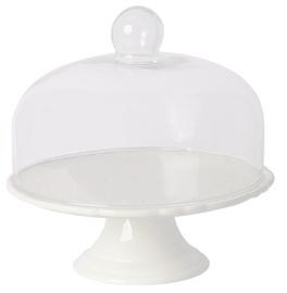 Home4you Sofia Cake Top With Dome D28cm