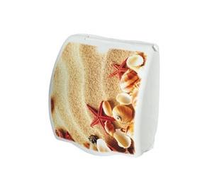 WC-paberihoidja Karo-Plast Starfish 17118