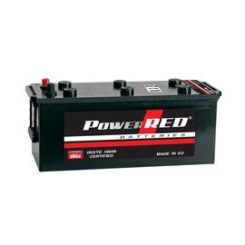 Monbat Power Red 180Ah 1200A