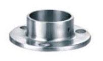 SN Flange For Wall Armrest 42.4mm