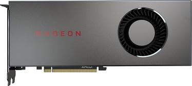 ASRock Radeon RX 5700 8GB GDDR6 PCIE 90-GA16ZZ-00UANF