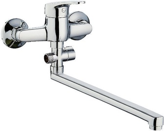Standart Bora 703DL Bath Faucet Set
