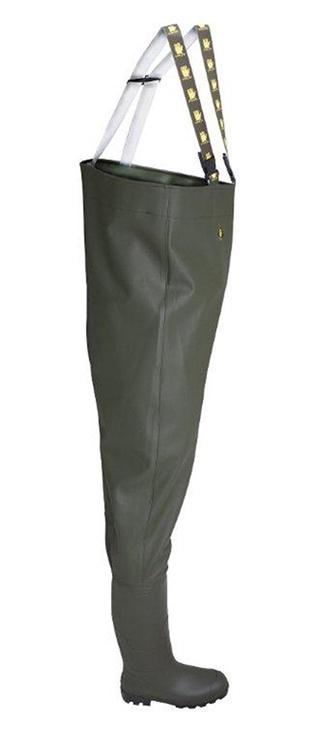 Kahlamispüksid 900PKOMB, nr. 44