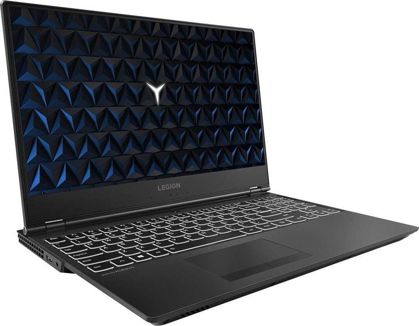 Lenovo Legion Y530-15 Full HD GTX Coffe Lake i5 W10