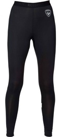 Rossignol Women Pro Tights Black XL