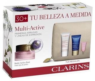 Clarins Multi Active 5pcs Set All Skin
