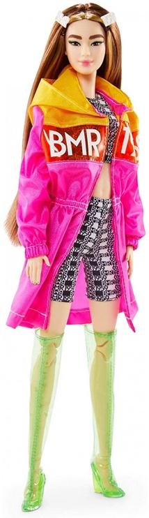 Nukk Barbie BMR1959 Brunette GNC47