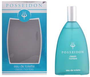 Instituto Español Poseidon Classic 150ml EDT