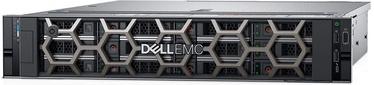 Dell PowerEdge R540 Rack H0YW0
