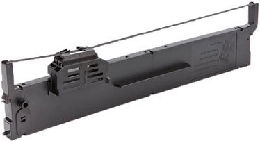 Epson SIDM Black Ribbon Cartridge C13S015339