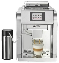 Kohvimasin Master Coffee MC717S