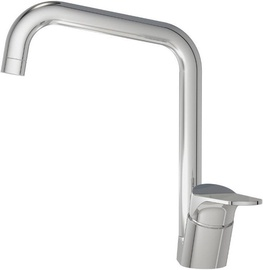 Vento Monza MZ162-6A Kitchen Faucet Chrome