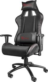 Genesis Nitro 550 Gaming Chair Black