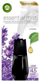 Õhuvärskendaja Air Wick Essential Mist Refill Lavender, 20 ml