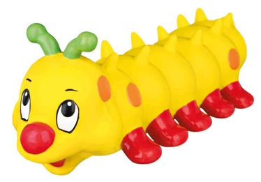 Trixie Dog Toy Caterpillar Assortment 26cm