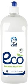 Seal Eco Balsam 1l